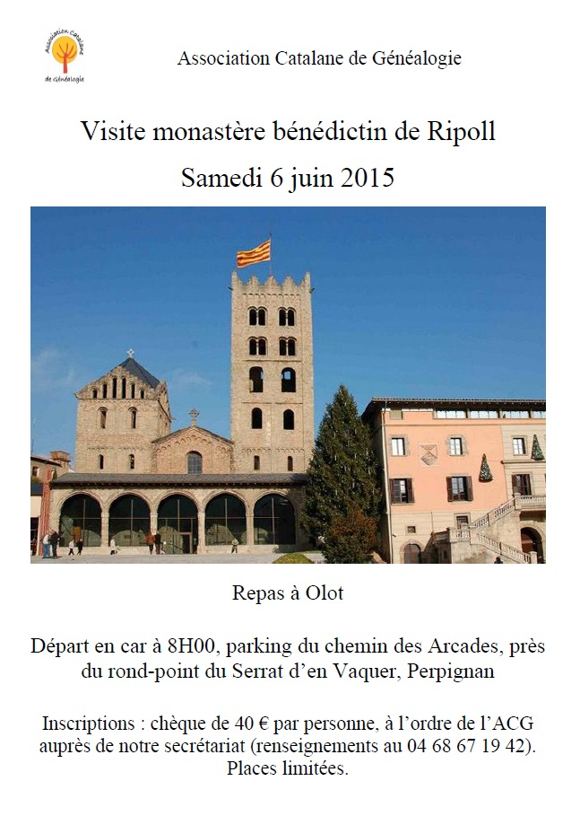 affiche Ripoll